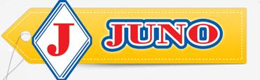 Magazinul de jucarii Juno
