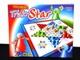 Trick-star