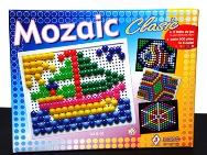 Mozaic clasic